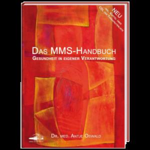 Das neue MMS Handbuch