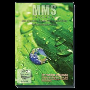 Der Dokumentarfilm MMS verstehen